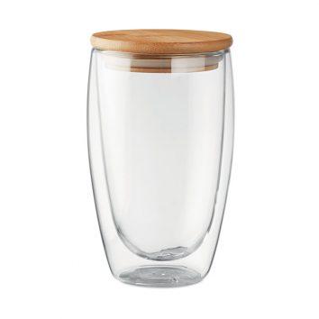 Trinkglas 450ml