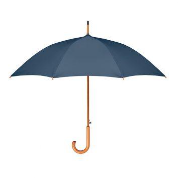 Regenschirm, bedruckbar