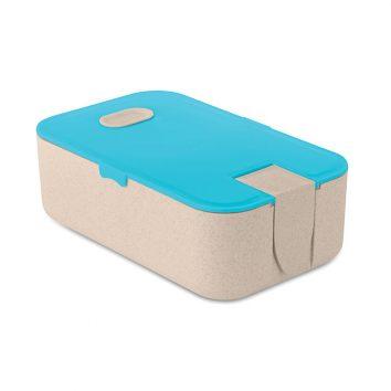 Frischhaltebox