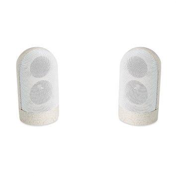 Lautsprecher Set