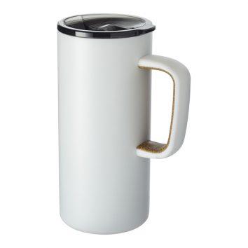 Isolierbecher 500 ml