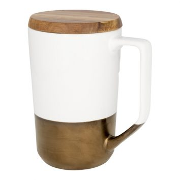 Keramikbecher 470 ml