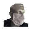 Baumwoll-Gesichtsmaske-Lagerware-weiss-01