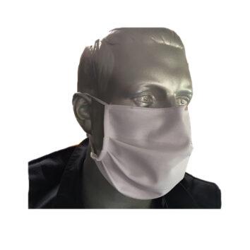 Schutzmaske sofort lieferbar
