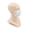 Gesichtsmaske Lagerware EXPRESS bei Muenchen-Werbeartikel bedruckbar