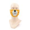 Gesichtsmaske bedruckt EXPRESS bei Muenchen-Werbeartikel mit Ihrem Motiv 03