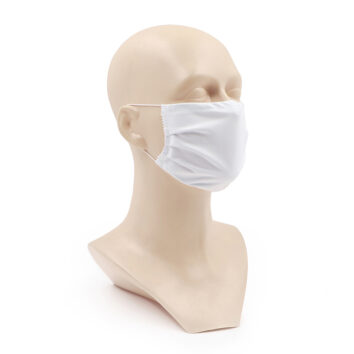 CORONA Gesichtsmaske