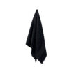 Handtuch als Werbemittel