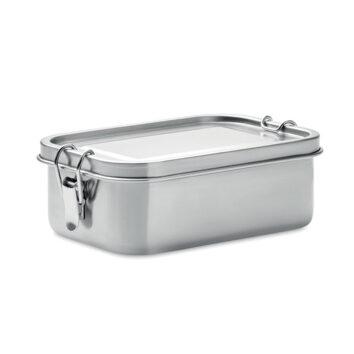 Lunchbox zum Frischhalten von Speisen