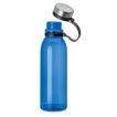Trinkflasche zum Sport