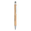 Kugelschreiber Touch Pad