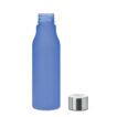 Trinkflasche RPET 600 ml