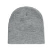 Mütze aus RPET