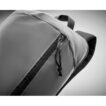 Rucksack aus Polyester
