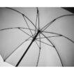 Regenschirm aus Polyester