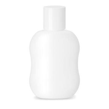 100 ml Reiniger für die Hände