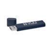 spezieller USB Stick