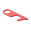 Hygiene Schlüsselanhänger