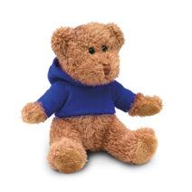 Teddy Kuscheltier