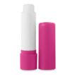 Lippenbalsam, zur Pflege beanspruchter Lippen
