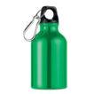 praktische Trinkflasche für unterwegs
