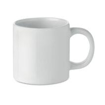 Kaffeebecher bedruckbar