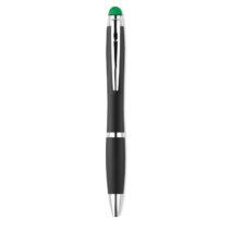 Kugelschreiber mit Logodruck