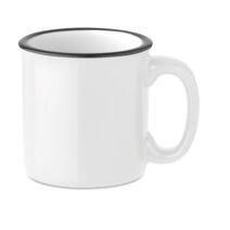 Tasse bedruckbar