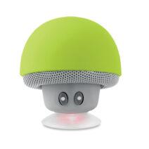 Lautsprecher für`s Handy