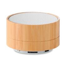 Lautsprecher für Smartphone für unterwegs