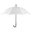 Regenschirm und automatischer Öffnung