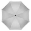 Regenschirm und manueller Öffnung