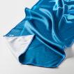 MPCT01 - Kühlendes Handtuch