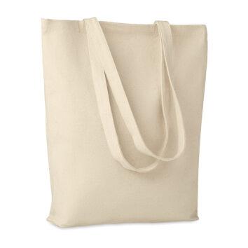 Shopping Tasche aus Canvas