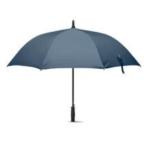 Regenschirm bedruckbar