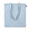 Shopping Tasche aus Organic Cotton