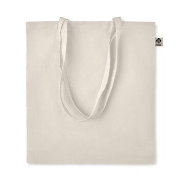 Organic Cotton Tasche