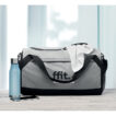 Sport- und Reisetasche