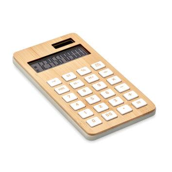 Dual-Taschenrechner