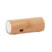 wireless Lautsprecher für s Handy