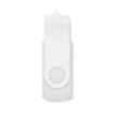 USB Stick antibakteriell