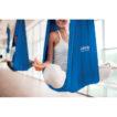 Hängematte zum Relaxen oder für Pilates/ Yoga