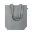 Shopping Tasche aus Hanf