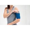 Armtasche zum Laufen und Sport treiben