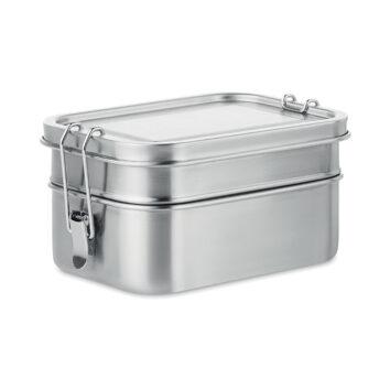 Lunchbox für die Freizeit