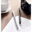 Stift mit speziell legierter Mine