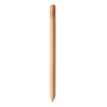 Kugelschreiber aus Bambus