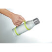 Trageband für Glasflaschen