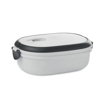 Lunchbox aus PP