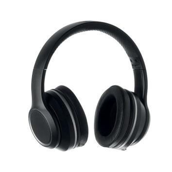 Kopfhörer mit ANC für die Freizeit